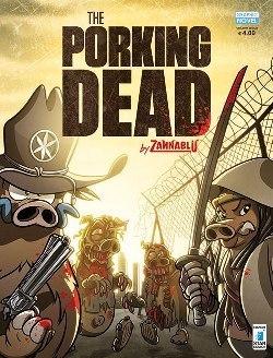 The-Porking-Dead_Interviste