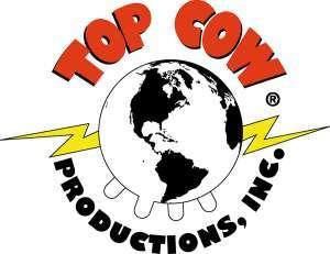 Top-Cowlogo