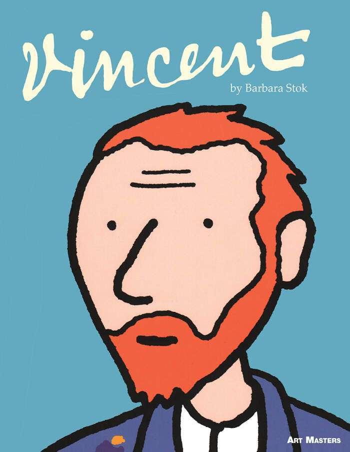 Vincent-Main