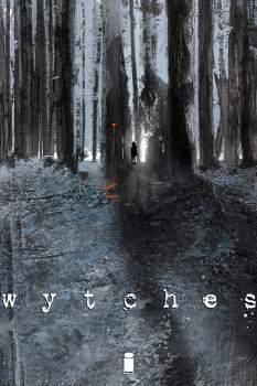 Wytches di Scott Snyder diventa un film