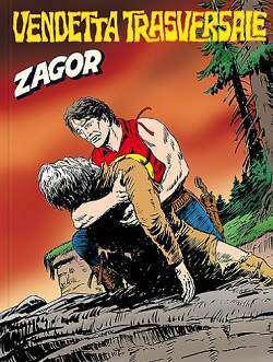Zagor_591_cover