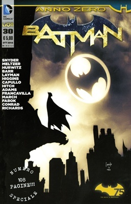 batman_30