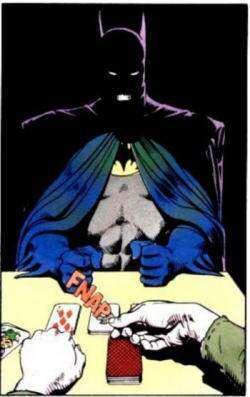 batman_nigro_6