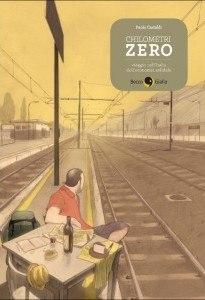 chilometri-zero_Interviste