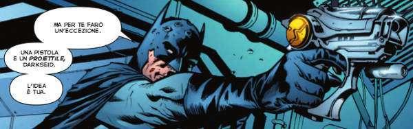crisi_finale-batman