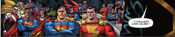 crisi_finale-superman_multiverso