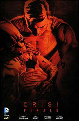 dc_absolute_crisi_finale_cover
