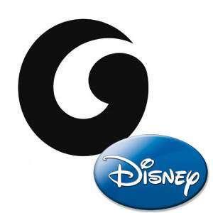 Accordo tra Giunti Editore e Disney Italia per l'acquisizione di Disney Libri