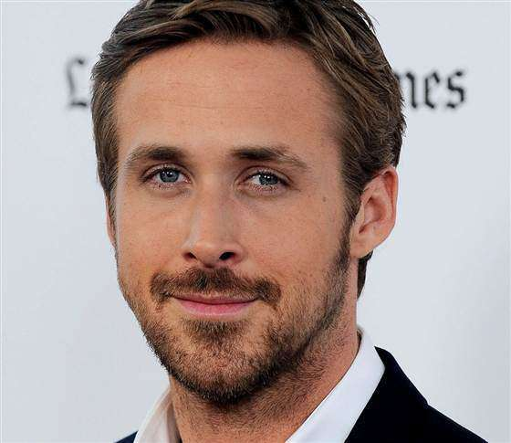 Dottor Strange: incontro tra Ryan Gosling e Marvel