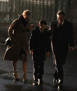 gotham-set-pics-wayne-parents-death_Recensioni