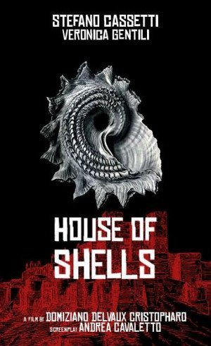 house-of-shells-locandina