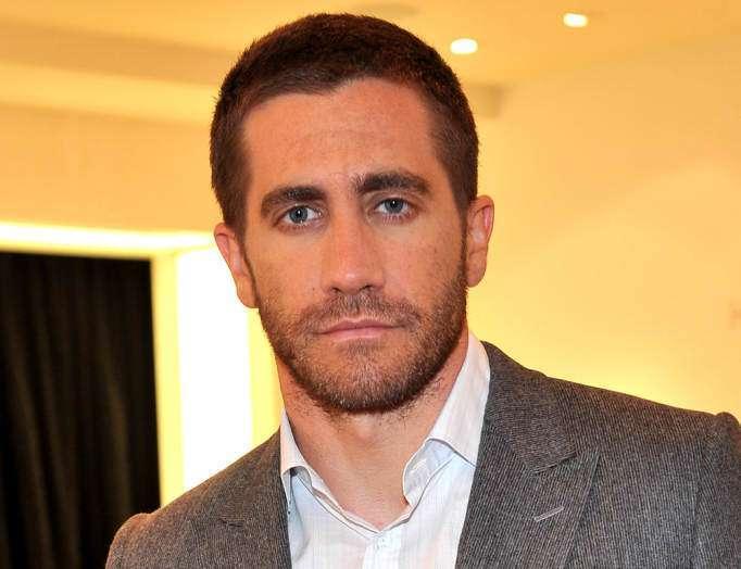 jake-gyllenhaal-doctor-strange