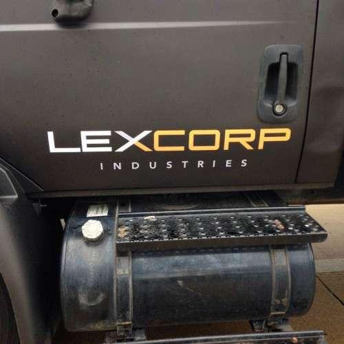 lexcorptruck2