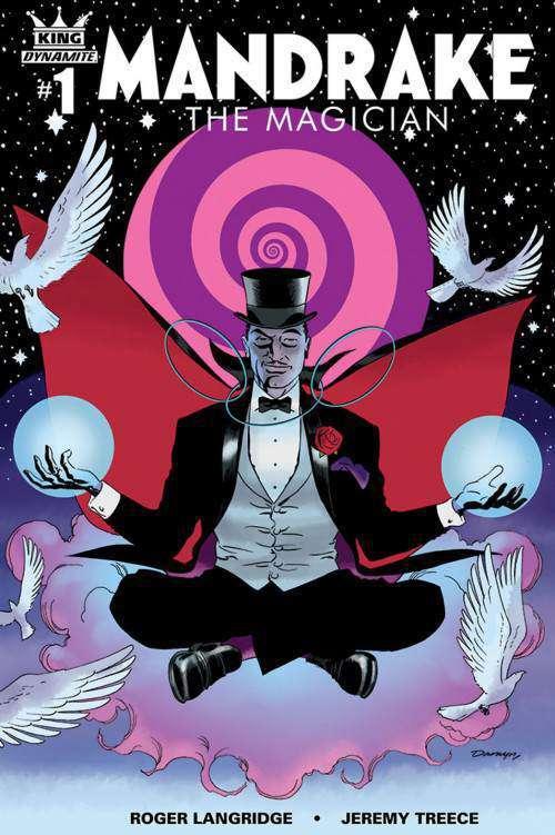 mandrake_the_magician_a_p