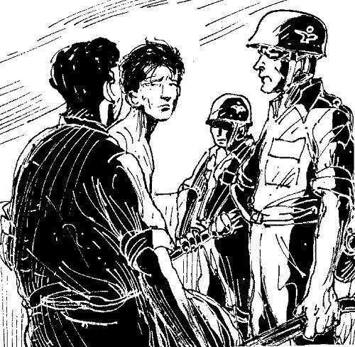 """Presentazione del volume Edizioni Lavieri """"Matera 21 settembre 1943"""" di Pino Oliva"""