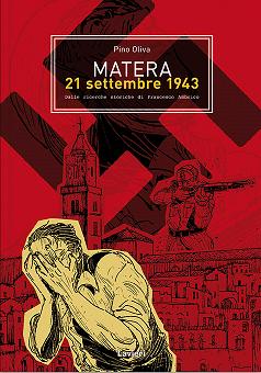 Lavieri a Lucca Comics 2014