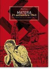 Matera 1943