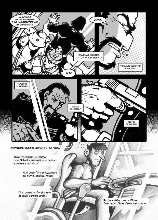 pagina62