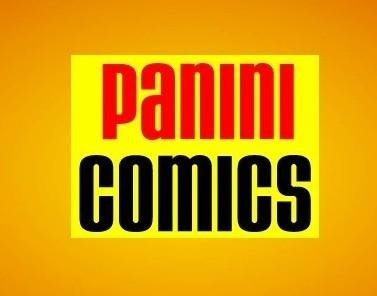 paninicomics1