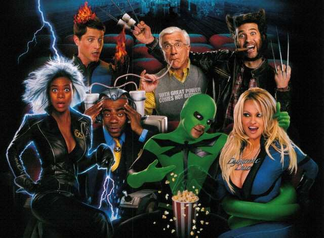 superhero_movie_2008_5182_poster