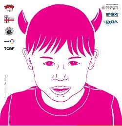 Le iniziative per ottobre 2014 del museo WOW Spazio Fumetto di Milano