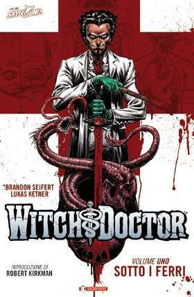 witch-doctor_Interviste
