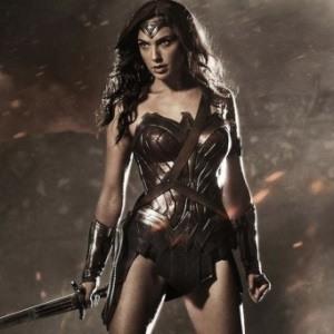 Wonder Woman: il primo film ambientato negli anni '20?