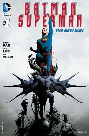 Sapere è Potere: le teorie unificatrici su Batman_Approfondimenti