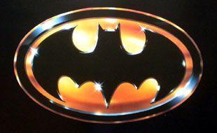 Batman al cinema: una carriera di alto profilo – Prima parte