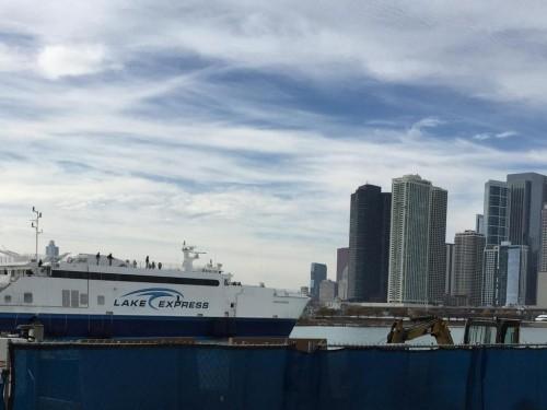 141110-ferry