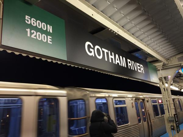 141112-GothamRiver1