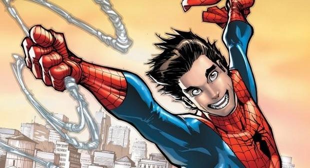 Amazing-Spider-man-1-Cover