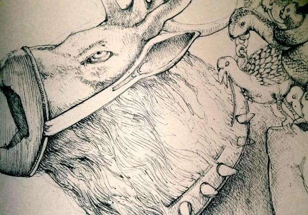 Ragdolls Parade: Bambi Kramer e la liberazione dell'immagine