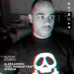 Doc-Manhattan_Interviste