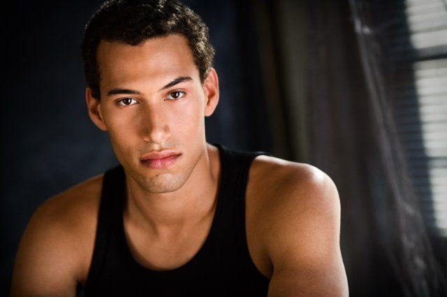 The Flash: Luc Roderique entra nel cast