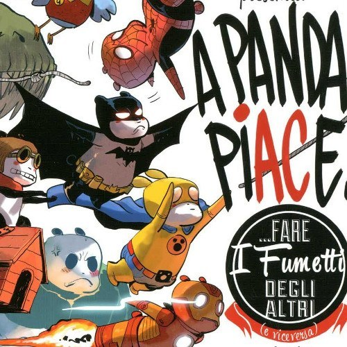 Panda_fumetti_altri_evidenza