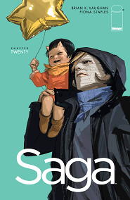 Saga_cover1_Lo Spazio Bianco consiglia