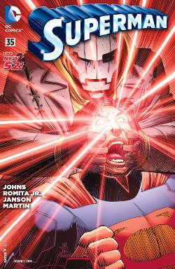 Superman-035_cover_Recensioni