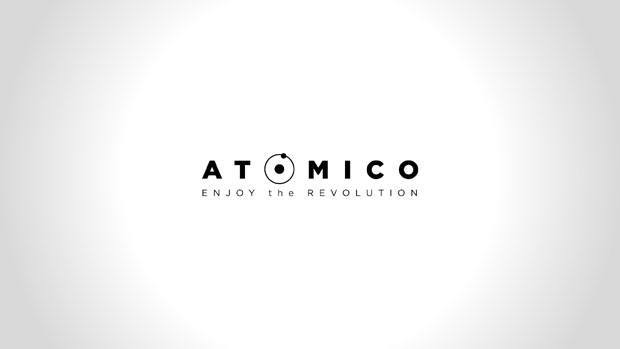 Thumb Atomico