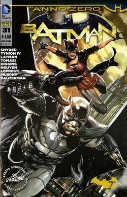 batman_31_cover