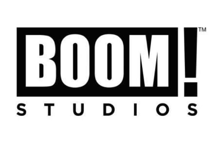 Accordo Netflix/BOOM! Studios per produzione film e serie animate