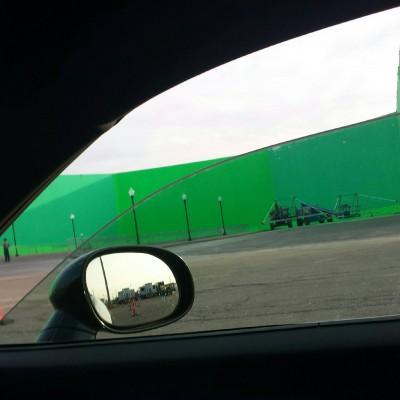 greenscreenwall