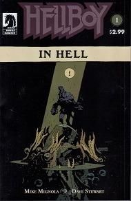 hellboy-in-hell-1_Lo Spazio Bianco consiglia