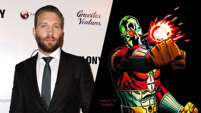 jai-courtney-deadshot-dc-suicide-squad