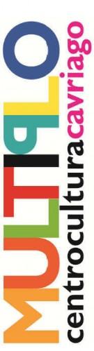 logoculturacavriago-e1417012153968_Notizie