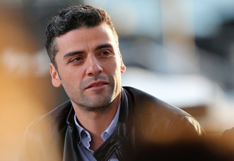 oscar-isaac-cannes-28may13-221_Notizie