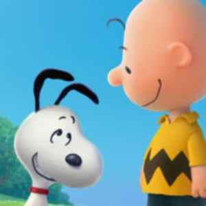 Peanuts: Snoopy & Friends – Il nuovo trailer