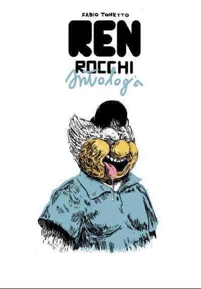 renrocchi_cop