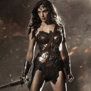 Wonder Woman: Michelle MacLaren in trattative per la regia