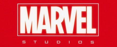 Film Marvel: le date di uscita internazionale